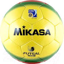 <b>Mikasa FL-450</b> (размер 4) <b>Мяч</b> для <b>футзала</b> размер 4 купить в ...