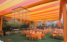 Mansa Wedding Events Info Review Wedding Wedding Planners In