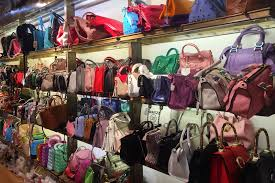 Charity Shop Designer Handbag 5 Second Hand Designer Bag Shops In Bangkok Where To Buy