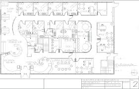 small office building plans. Office Small Building Plans