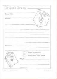 two opinion essay template pdf
