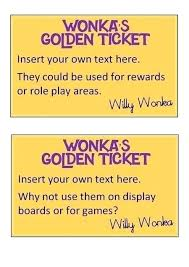 Play Ticket Template Sample Tickets For Events Template Greenbeltcenter Info