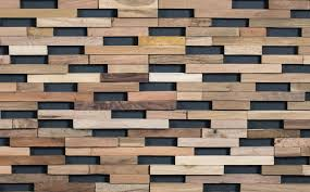 wall crafty ideas decorative wood wall panels interior home depot designs faux large from 35