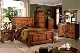 Best Bedroom Furniture Fascinating Wooden Innovative Antique Oak White