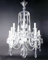 how to clean chandelier how to clean crystal chandelier with vinegar gorgeous how to clean crystal