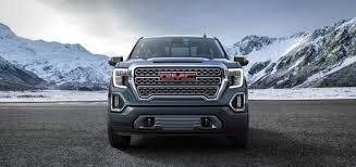 Luxury Pickup Trucks Steal Sales From Premium Brands | GM Authority