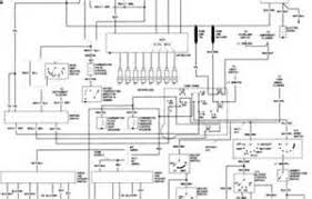 2006 kenworth t2000 wiring diagram images interior kenworth t680 2006 kenworth t800 wiring diagram 2006