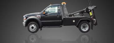 duty element by jerr dan wrecker tow trucks light duty element by jerr dan wrecker tow trucks