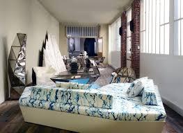 google furniture design. galerie armel soyer design u0026 arts dcoratifs du xxis google furniture s