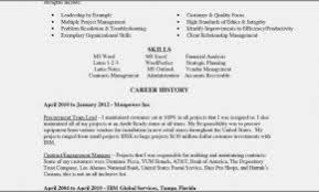 Sample Cover Letter For Client Relationship Manager Luxury Brilliant