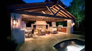 outdoor kitchen lighting. Winning Outdoor Kitchen Lighting Ideas Of Laundry Room Decoration