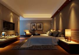 romantic bedroom lighting. Bedroom Ceiling Lights Ideas - The Romantic For Couples \u2013 Whalescanada.Com Lighting I