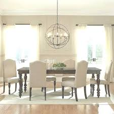 dining room chandeliers home depot dining room lighting fixtures lights home depot old theatre intended for
