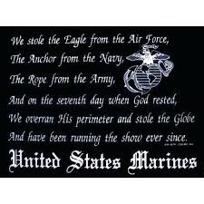 Famous Marine Corps Quotes Adorable Marine Inspirational Quotes 48 Marine Corps Quotes Inspiration F On