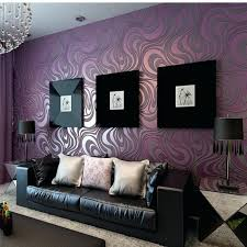 purple living room black white and purple living room ideas decoration purple velvet living room chairs