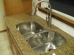feminine best kitchen faucets for