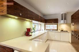 kitchen task lighting. task lighting that is both eyecatching upbeat u0026 eliminates glare adds brightness enhances visual clarity in the kitchen