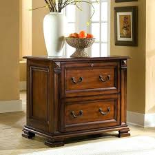 cherry wood file cabinet 2 drawer file cabinets excellent file cabinets that look like furniture 2 drawer file cabinets small wood cherry wood 2 drawer
