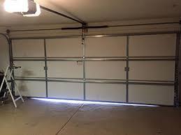door maintenance garage door repair woodbridge ct