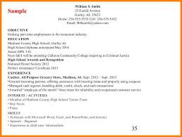 11 12 Resume With No High School Diploma Lawrencesmeats Com