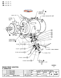 kenworth headlight wiring diagram images wiring diagram for 1955 chevy 210 1955 chevy 210 wiring diagram 1955