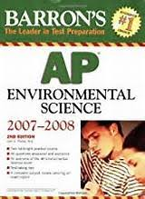 ap environmental science essays  ap environmental science essays