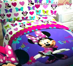 mickey mouse bedding set mouse bedroom set mouse bedroom set full size of bedroom mickey mouse mickey mouse bedding set