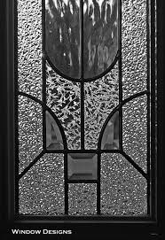 Frosted Glass Designs Window Designs Photos By Ravi The Intricate Carved Design And