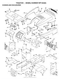 Charming 1995 toyota taa parts diagram images best image wire