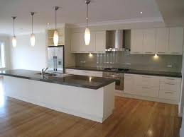 appealing what is laminate per square foot and flooring countertop plastic l