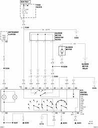 jeep blower switch wiring schema wiring diagram online jeep blower switch wiring schema wiring diagrams jeep door switch jeep blower switch wiring