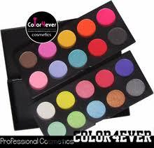 bulk makeup kits bulk makeup kits supplieranufacturers at alibaba