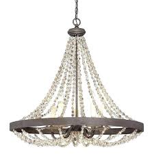country pendant lighting. French Country Pendant Lighting Bmorebiostat Com Intended For Plans 23 C