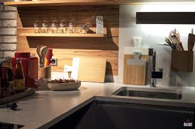 Modern Kitchen Practical And Trendy 40 Open Shelving Ideas For The Modern Kitchen
