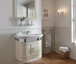 traditional bathrooms. Beautiful Traditional Traditional Bathrooms With A Twist With R