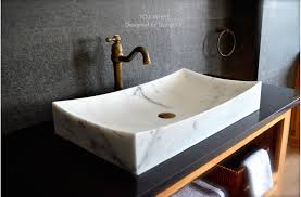 bathroom vessel sinks. 27\ bathroom vessel sinks