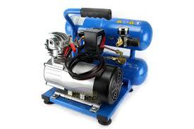 puma 30 gallon air compressor. puma twin tank 12 volt 2 gallon oil-less air compressor 30