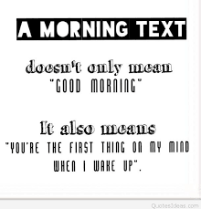 Mean Good Morning Quotes Best Of Love Good Morning Cards Quotes Sayings With Pictures