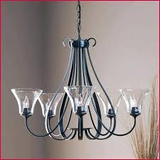 light fixture replacement glass light fixtures replacement globes replacement globe for outdoor light fixtures a get