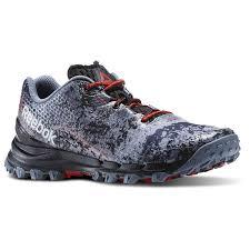 Men Shoes Reebok All Terrain Thrill Mens Asteroid Dust
