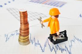 Курсовая работа Учет основных средств и анализ эффективности их  Учет основных средств и анализ эффективности их использования