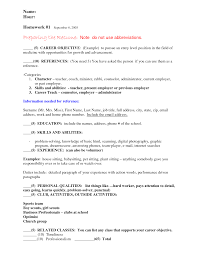 references resume who diepieche tk references for resume who to use references resume who 25 04 2017