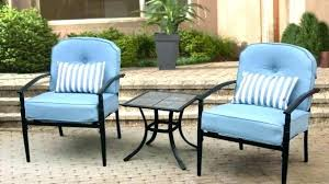 apartment patio furniture. Apartment Patio Furniture Pool Outdoor For Small Balcony Size Fur . L