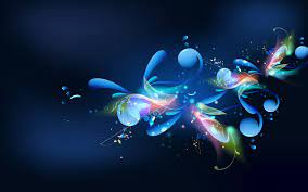Free Wallpaper Background HD Download ...
