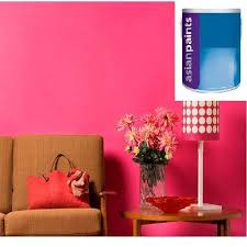 interior paintsInterior Paints at Rs 700 litre  interior house paint interior