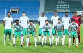 مواعيد مباريات المنتخب السعودي في تصفيات مونديال 2022   صحيفة المواطن  الإلكترونية