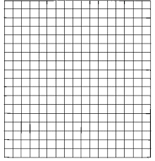 Graph Paer Graph Paper Template Awesome Templates Grid Paper