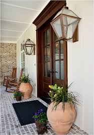 stunning large outdoor lights upgrade your outdoor lighting home decorating blog community