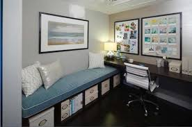 office with no windows. Inspiring Modern Home Office Design 2 No Windows With A
