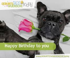 Geburtstagswünsche Geburtstagsprüche Happy Birthday